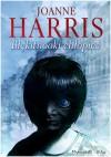 Błękitnooki chłopiec - Joanne Harris