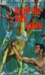 Blow the Man Down - Victor J. Banis, Don Holliday