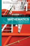 Reeds Vol 1: Mathematics for Marine Engineers (Reeds Marine Engineering and Technology Series) - Kevin Corner, Leslie Jackson, William Embleton