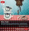 Winterkartoffelknödel (mp3-Ausgabe): 1 mp3-CD - Rita Falk, Christian Tramitz
