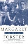 PRECIOUS LIVES - MARGARET FORSTER