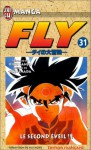 Fly, tome 31 : Le Second Eveil ! ! ! - Riku Sanjo, Koji Inada
