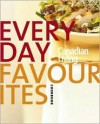 Canadian Living Everyday Favourites: Canadian Living's 30th Anniversary Cookbook 2005 - Canadian Living