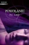 Powołanie - P.C CAST