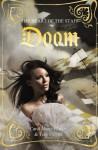 Doom (Heart of the Staff) (Volume 6) - Carol Marrs Phipps, Tom Phipps