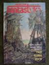 Miesięcznik Fantastyka 56 (5/1987) - Redakcja miesięcznika Fantastyka