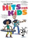 The Best of Hits for Kids: Die fetzigsten Rock- und Popstücke aller Zeiten in leichten Arrangements für Klavier/Keyboard - Hans-Günter Heumann