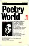 Poetry World, No 1 - Daniel Weissbort