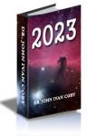 2023 - John Ivan Coby