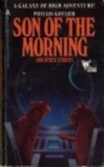 Son of the Morning and Other Stories - Phyllis Gotlieb
