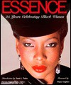 Essence: 25 Years Celebrating Black Women - Patricia Mignon Hinds