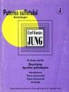 Descrierea Tipurilor Psihologice - A Doua Parte - C.G. Jung