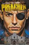 Preacher Book Six - Garth Ennis, Steve Dillon
