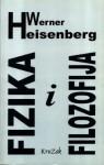 Fizika i filozofija - Werner Heisenberg, Ivan Supek, Stipe Kutleša