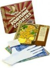 Make Your Own Fortune Cookies - Susanna Tee, Nick Robinson, Sara Harper