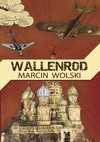 Wallenrod - Marcin Wolski