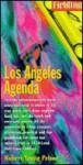 Fielding's Los Angeles - Robert Young Pelton