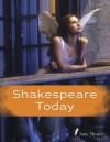Shakespeare Today - Jane Shuter