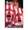 Tie Me to the Mast - David Johnson