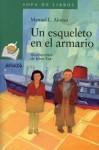 Un esqueleto en el armario - Manuel L. Alonso, Irene Fra