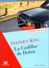 La Cadillac De Dolan - Stephen King