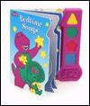 Barney Bedtime Songs - Darrell Barker, Darrell Baker