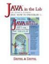 Java How to Program Lab Manual (5th Edition) - Harvey M. Deitel