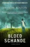 Bloedschande - S.J. Bolton