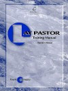 The Lay Pastor Training Manual - Frank Damazio