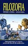 Filozofia - Richard H. Popkin, Avrum Stroll