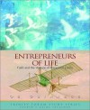 Entrepreneurs of Life: Faith and the Venture of Purposeful Living (Trinity Forum Study Series) - Os Guinness