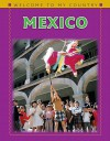 Mexico (Welcome To My Country) - Leslie Jermyn, Fiona Conboy