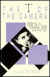 I of the Camera - William Rothman