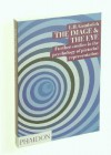 The Image and the Eye: Further Studies in the Psychology of Pictorial - Ernst Hans Josef Gombrich