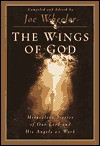 The Wings of God: Miraculous Stories of Our Lord and His Angels at Work - Joe L. Wheeler