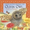 A Peek-and-Find Adventure with Olivia Owl - Maurice Pledger