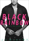 Black Rainbow - J.J. McAvoy