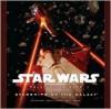 Starships of the Galaxy - Owen K.C. Stephens, Rodney Thompson