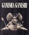 Ganesha-Ganeshi: Seni Tembikar Kreasi F. Widayanto - F. Widayanto, Rudy Badil