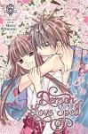 Demon Love Spell: 6 by Mayu Shinjo (14-Aug-2014) Paperback - Mayu Shinjo