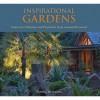 Inspirational Gardens - Pamela Westland