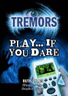 Play If You Dare - Ruth Symes, Stephen Player