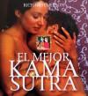 El mejor Kama Sutra - Richard Emerson, Julia Quinn