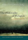 Philosophy of Religion - Beverley Clack, Brian R. Clack