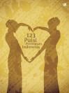 123 Puisi Perempuan Indonesia - Meutia Hatta, Mien Uno, Dewi Motik Pramono, Mooryati Sudibyo, Helvy Tiana Rosa, Rieke Dyah Pitaloka, Gadis Arivia, Pia Alisjahbana