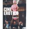 Cine Erotico - Paul Duncan, Douglas Keesey