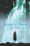 Awake at Dawn (A Shadow Falls Novel) - C.C. Hunter