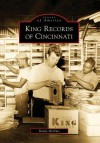 King Records of Cincinnati - Randy McNutt