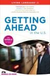 Getting Ahead in the U.S. - Living Language
