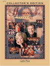 The Gaithers - Homecoming Souvenir Songbook, Vol. 7 - Bill & Gloria Gaither and Their Homecomi, Gloria Gaither